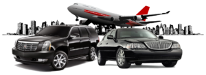 Johns Creek Taxi And Car Service